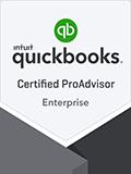 QuickBooks Enterprise